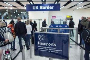 Tội phạm sử dụng thông tin hộ chiếu bị đánh cắp như thế nào?