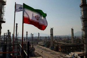 Iran bắt đầu làm giàu uranium ở mức cao hơn quy định của thỏa thuận hạt nhân