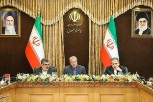 Iran làm giàu uranium không giới hạn