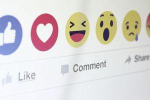 Facebook sẽ tiến hành xóa những tài khoản 'mua like' tại Việt Nam