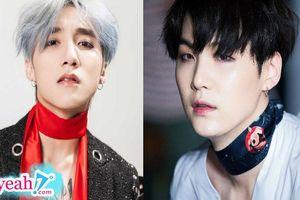Không phải G-Dragon, Sơn Tùng M-TP dạo gần đây lại có gu thời trang mang màu sắc của BTS