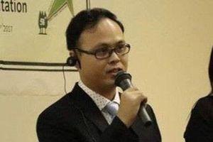 Những 'lùm xùm' của con trai nguyên Chủ tịch Đà Nẵng vừa xin nghỉ việc
