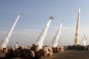 Israel dùng đến bom nguyên tử khi Iran đe dọa tấn công lò phản ứng hạt nhân Dimona?