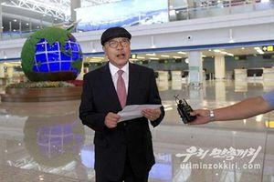 Những vụ đào tẩu hiếm có từ Hàn Quốc sang Triều Tiên với lý do bất ngờ