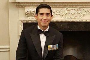 Hoàng tử bang Johor của Malaysia có vẻ ngoài điển trai, đam mê tốc độ