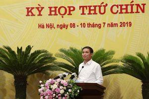Hà Nội chi thêm 124.500 triệu đồng/năm để hỗ trợ giảm nghèo