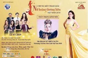 Về danh hiệu 'Nữ hoàng văn hóa tâm linh Việt Nam': Không thể chấp nhận được