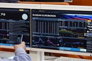 Xóa nợ các nước vay Liên Xô, Putin tính siêu việt