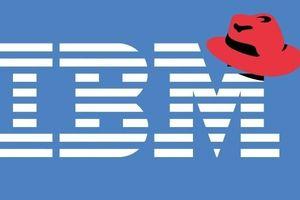 Mua lại Red Hat với giá 34 tỷ USD, IBM cam kết vẫn duy trì nguồn mở