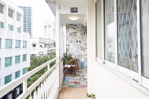 Airbnb, homestay gặp nhiều thách thức