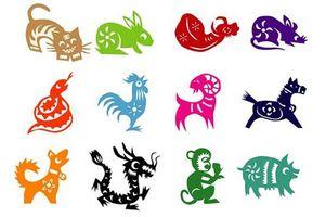 12 con giáp chọn số nhà, tầng nhà thế nào để Thần Tài yêu thương, lộc lá ào ào?