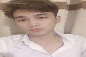 Lương Văn Tú - chàng trai thành công trong lĩnh vực Marketing Facebook