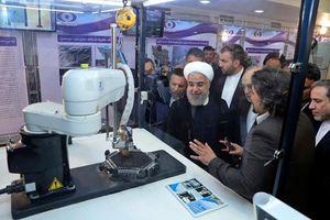 Dù không muốn gây chiến, Iran khẳng định sẽ bổ sung biện pháp giảm cam kết thỏa thuận hạt nhân
