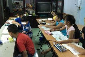 Quảng Ninh: Cấm dạy thêm, học thêm đối với học sinh trong thời gian nghỉ hè