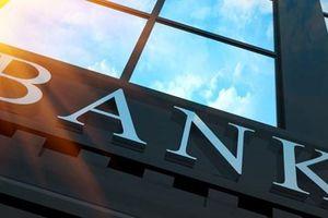 Từ hạn chế mở đến thu hẹp số lượng ngân hàng