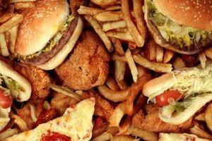 Cắt giảm thực phẩm giàu chất béo có thể có hại cho cơ thể
