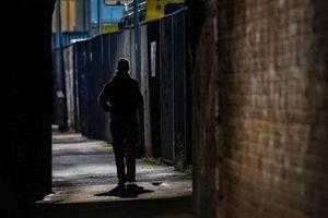 Góc khuất phía sau khu 'đèn đỏ' hợp pháp đầu tiên ở Anh