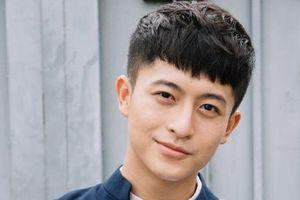 Harry Lu: 'Tôi bị ám ảnh khi nhìn gương mặt vừa sưng vừa xấu của mình'