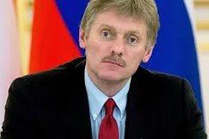 Phản ứng bất ngờ của Nga trước lời đề nghị gặp ông Putin của TT Ukraine