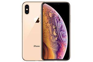 Cập nhật bảng giá iPhone tháng 7/2019