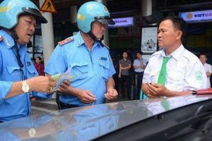 TP.HCM kiểm tra 30 doanh nghiệp vận tải có phương tiện gây tai nạn