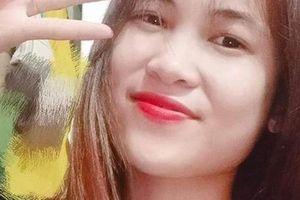 Sau cuộc gọi lạ, thiếu nữ 20 tuổi 'mất tích' mất tích bí ẩn suốt hơn 1 tháng