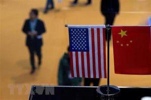 Cuộc chiến thương mại Mỹ-Trung: ASEAN cần biến thách thức thành cơ hội