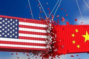 Việt Nam là 1 trong 4 nước hưởng lợi từ thương chiến Mỹ-Trung
