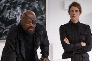 Đạo diễn Spider-Man: Far From Home giải thích cú twist về Nick Fury ở cuối phim