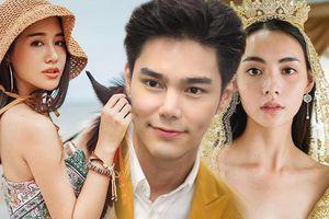 Channel 7 công bố 4 phim truyền hình Thái Lan mới sẽ được khai máy sớm trong thời gian tới