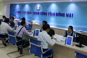 Sở TN&MT Đồng Nai: Tập trung hoàn thành tốt nhiệm vụ trọng tâm năm 2019