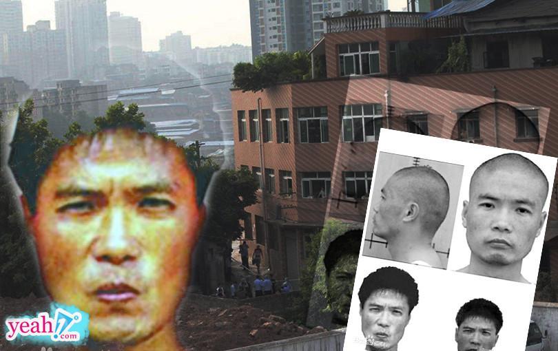Thập đại hung án - Phần 1: Sát nhân giảo hoạt Chu Khắc Hoa, công khai giết 11 người trong 8 năm mà không bị bắt