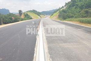 Bài 2: Nhà đầu tư BOT Bắc Giang - Lạng Sơn nêu 'điều kiện' với Bộ GTVT và tỉnh Lạng Sơn