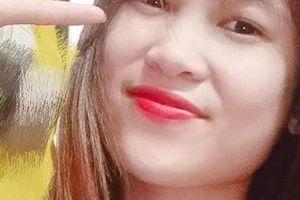 Hà Nội: Thiếu nữ xinh đẹp đi học làm nail mất tích bí ẩn