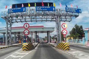 VARSI lên tiếng về yêu cầu tạm dừng thu phí sử dụng đường bộ tại 3 dự án BOT trên Quốc lộ 1