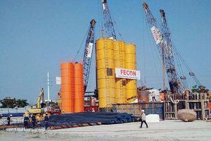 Fecon (FCN) trả cổ tức 5% bằng tiền mặt và dự kiến 5% bằng cổ phiếu