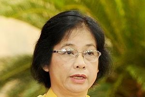 Đà Nẵng: Cấp thiết giải quyết 'điểm nóng' bãi rác Khánh Sơn