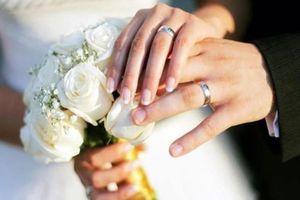 Giúp nhận ra các chiêu lừa khi kết hôn với người nước ngoài