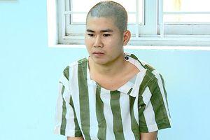 Khởi tố bắt tạm giam nam thanh niên dùng chai bia đâm mù mắt bạn nhậu ở Vĩnh Long