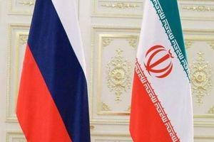 Phớt lờ trừng phạt của Mỹ, Nga khẳng định giao thương với Iran mà không cần cơ chế đặc biệt nào
