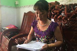 Chủ tịch huyện Cái Bè bị kiện vì không cho người trúng thầu chợ thu tiền