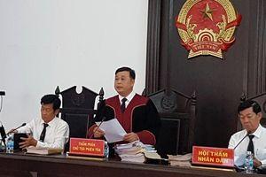 Vụ 'phân bón rởm' ở Sóc Trăng: Thêm chứng cứ Cơ quan điều tra vi phạm Luật Giám định tư pháp