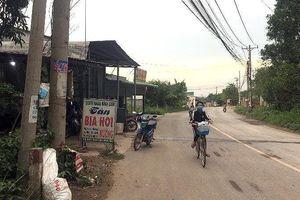 Tiếp bài doanh nghiệp bị tố thâu tóm 'đất vàng' ở Đồng Nai: Người dân yêu cầu đối thoại