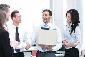 6 lợi ích bạn trẻ có được khi làm việc nhóm
