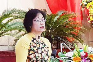 Đà Nẵng: Phải lựa chọn kỹ công nghệ cho nhà máy điện rác Khánh Sơn!