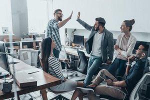 5 bài học từ các tỷ phú mà các startup nên tuân theo