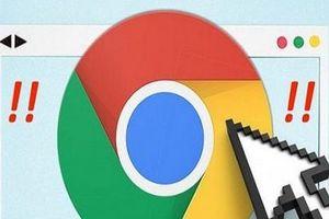 Google Chrome đang thử nghiệm nút để tạm dừng các quảng cáo tự động