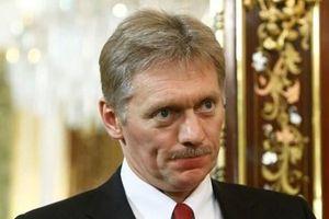 Nga lên án việc Anh cấm RT và Sputnik tham gia hội nghị báo chí