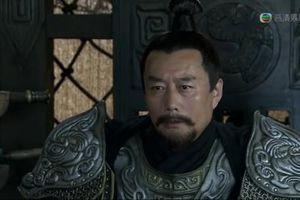 Tam quốc diễn nghĩa: Chân dung nhà quân phiệt là đồng môn và từng cưu mang Lưu Bị