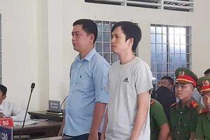 Hai cựu công an đánh chết người vi phạm đối diện mức án 18 năm tù